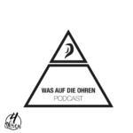4-Ohren-Logo-WADO