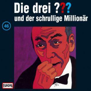fragezeichen-46-cover
