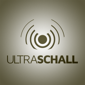 Ultraschall-Cover