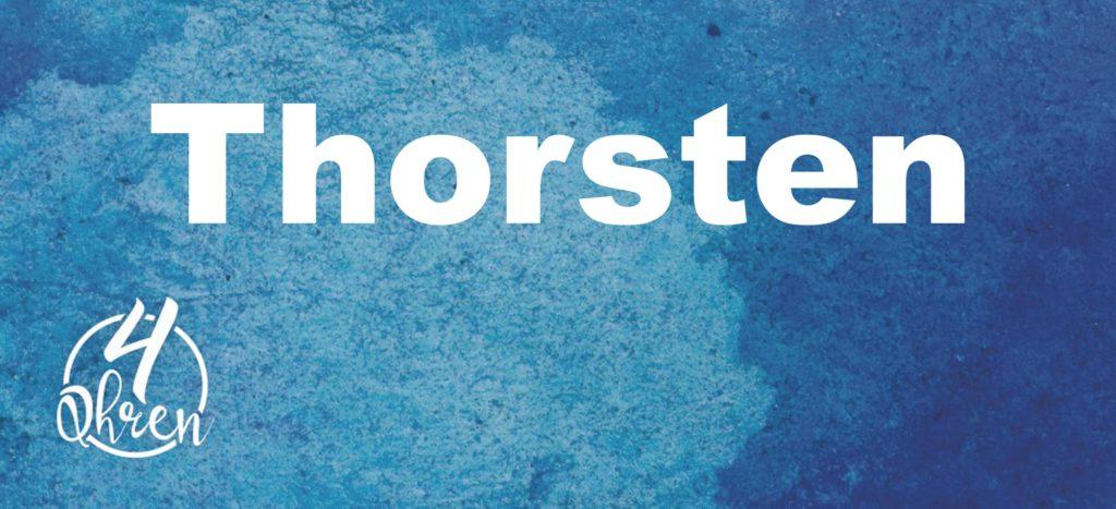 4-ohren-thorsten-banner