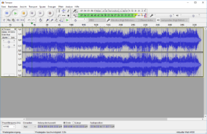 audacity_version_2-1-2